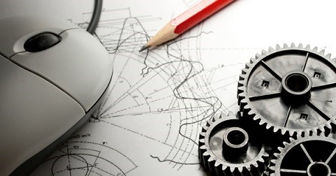 design-indestrial